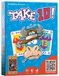Take 10 - Kaartspel