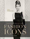 Fashion icons