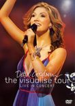 Delta Goodrem - The Visualise Tour - Live In C