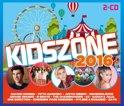 Kidszone 2016