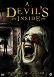Devil'S Inside