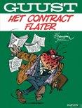 Het contract Flater