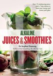 Dr. Stephan Domenig - Alkaline Juices and Smoothies