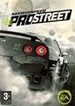 Need for Speed - ProStreet - Windows