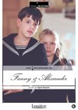 Fanny & Alexander (Restored Version)