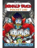 Donald Duck pocket - Donald Duck pocket 240