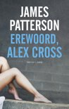 Erewoord, Alex Cross