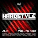 Slam! Hardstyle Volume 9