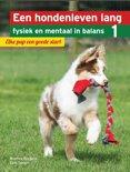 Een hondenleven lang fysiek en mentaal in balans 1 - Elke pup een goede start