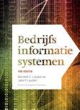 Bedrijfsinformatiesystemen