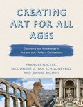 Creating Art for All Ages