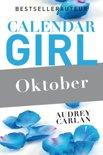 Calendar Girl 10 - Oktober