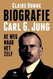 Carl Jung: de weg naar het zelf