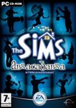 De Sims: Abracadabra - Windows