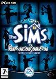 De Sims: Abracadabra - Windows