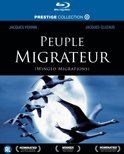 Winged Migration (Peuple Migrateur) (Blu-ray)