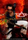 Steve Vai - Visual Sound Theories