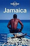 Lonely Planet: Jamaica (6th Ed)