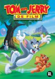 Tom & Jerry: De Film