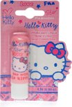 Hello Kitty Scribble - Lippenbalsem