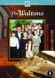 Waltons - Seizoen 3 (5DVD)