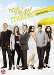 How I Met Your Mother - Seizoen 9