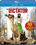 The Dictator (Blu-ray)