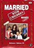 Married With Children - Seizoen 10