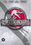 Jurassic Park 3 (D/F)