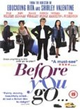 Before You Go (Import)