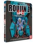 Roujin-Z (Blu-ray)
