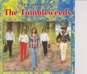 Best of the Tumbleweeds o.a.