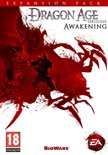 Dragon Age Origins: Awakening - Windows