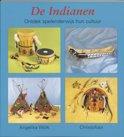 De Indianen