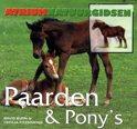 Cecilia Fitzsimons boek Paarden & Pony'S Paperback 9,2E+15