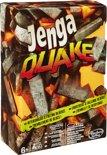 Jenga Quake - Gezelschapsspel