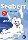 Seabert - De Walvisjagers