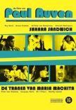 Films Van Paul Ruven - Sahara Sandwich / Tranen Van Maria Machita