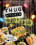 Thug Kitchen Party Grub