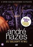 Andre Hazes - Zij Gelooft In Mij + Live In Concert 2002