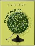 Stuart Pigott - Planet Riesling
