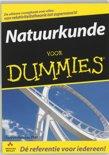 Voor Dummies - Natuurkunde voor Dummies