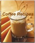 Laura Lord - Coffee Recipes