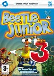 Beetle Junior 3