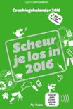 Coachingskalender 2016