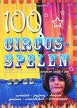 Honderd Circusspelen