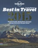 Lonely Planet's 2015 Best in Travel
