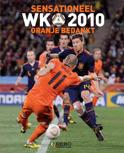 WK 2010