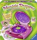 Ravensburger Deco Mandala-Designer - Tekenmachine