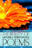 The Beauty of Nature & Spirituality Poems